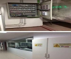instalaciones eléctricas en Córdoba
