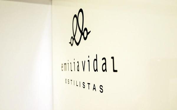 STYLING: SERVICIOS de Emilia Vidal