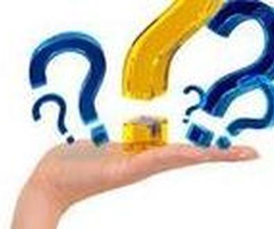 ¿Es mi hijo hiperactivo? - Psicólogo infantil en Pontevedra