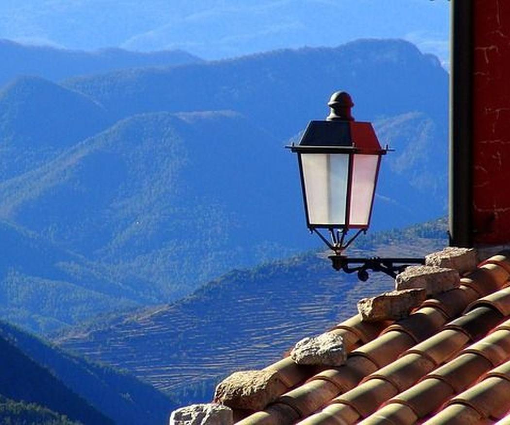 La importancia de las revisiones periódicas de tejados