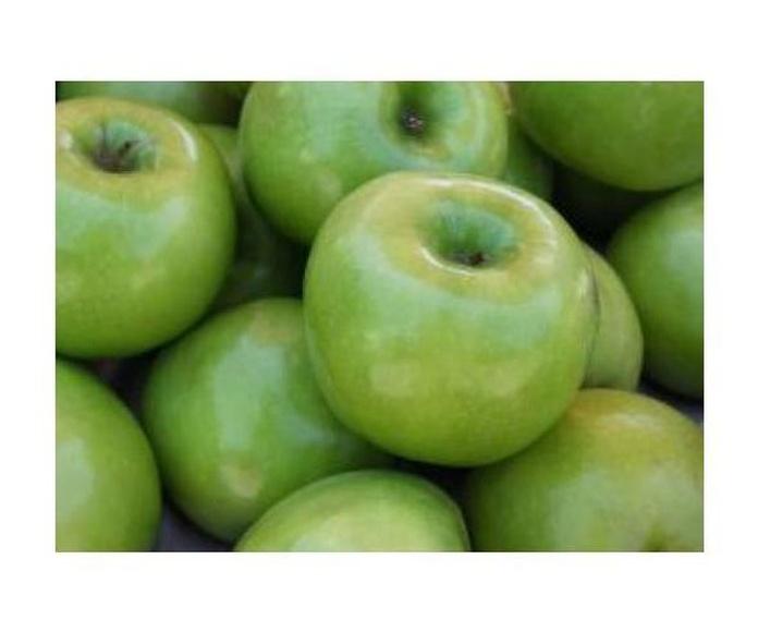 Manzana Verde: Productos de Mundifruit