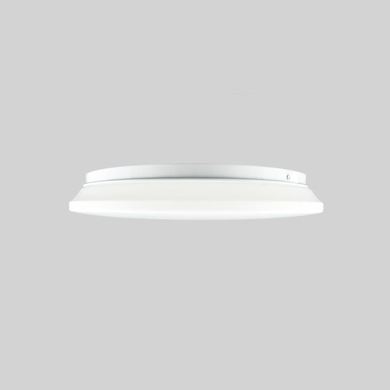 Plafones Led: Productos de Diseño Luz