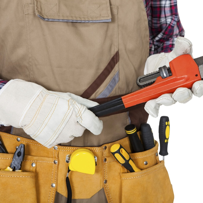 Desatascos y reparaciones: Servicios de Fontanorte