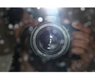Vigilancia: ¿Qué hacemos? de Detective's Scarf