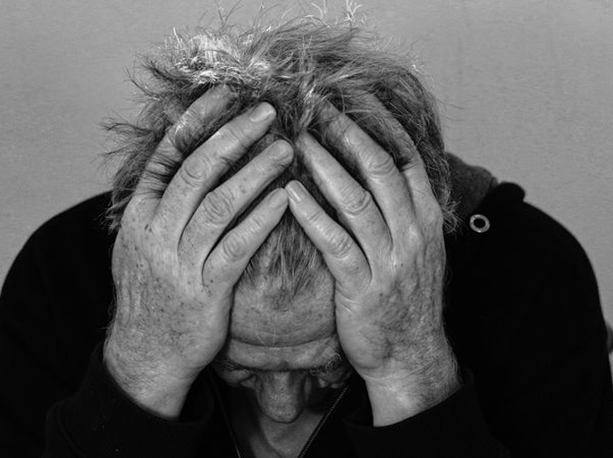 Sintomatología de la ansiedad