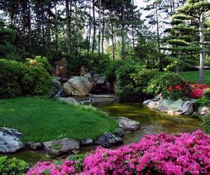 Proyectos de reformas en jardines