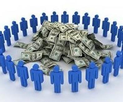 Financiacion 12 meses SIN INTERESES