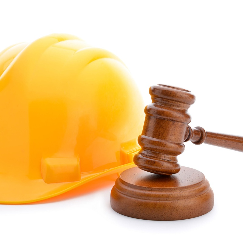 Derecho Laboral Mutxamel