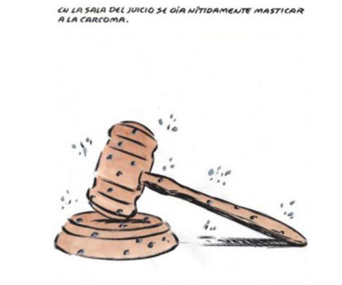 Derecho civil: Especialidades de Ignacio Narváez Abogados y Asesores