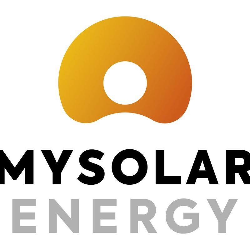 Autoconsumo con energía fotovoltaica: Productos y Servicios de Intecser Clima