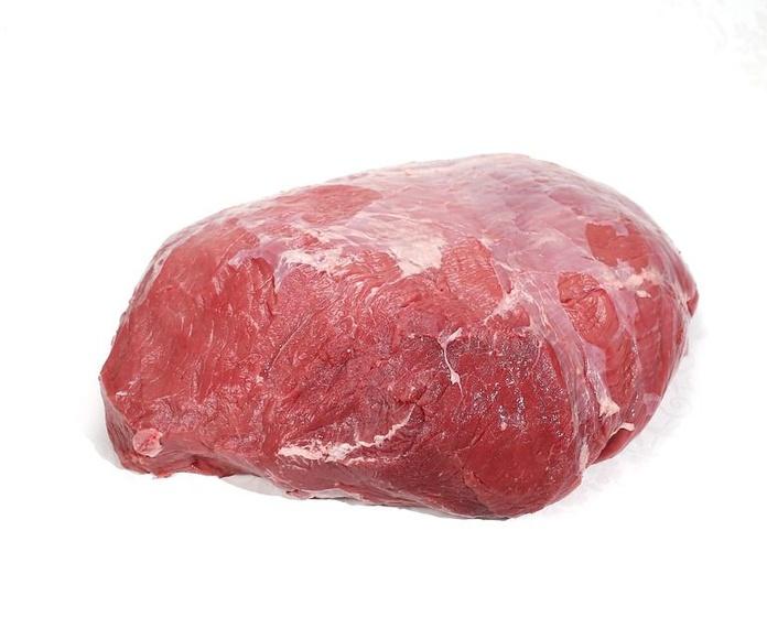 Ternera de tercera: Servicios y Productos de Carnes Gago