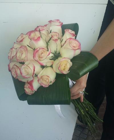 Todos los productos y servicios de Arte floral: Isabella Arte Floral