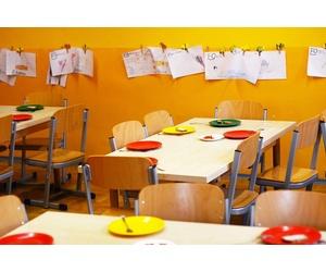 Todos los productos y servicios de Escuela infantil para niños de 0 a 3 años: Escoleta Colibrís