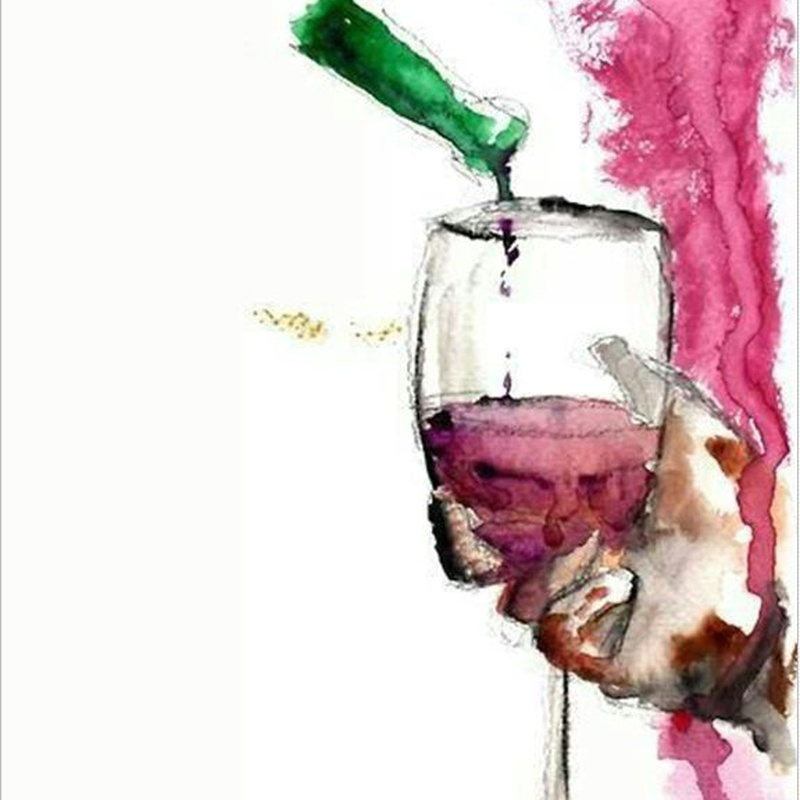 Nuestros vinos:  de Restaurante Taberna Vinare