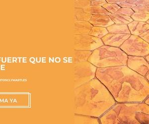 Pavimentos industriales en Málaga | Clymarti
