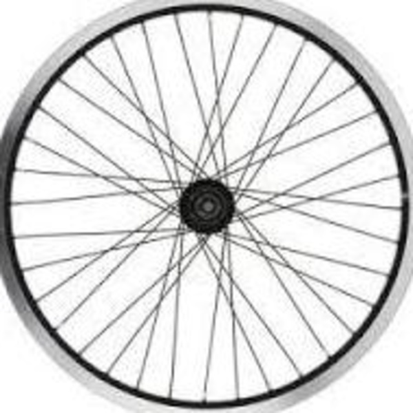 Reparación bicicletas : Catálogo de Bici - Club