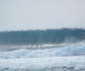 Campamentos de surf en Cantabria