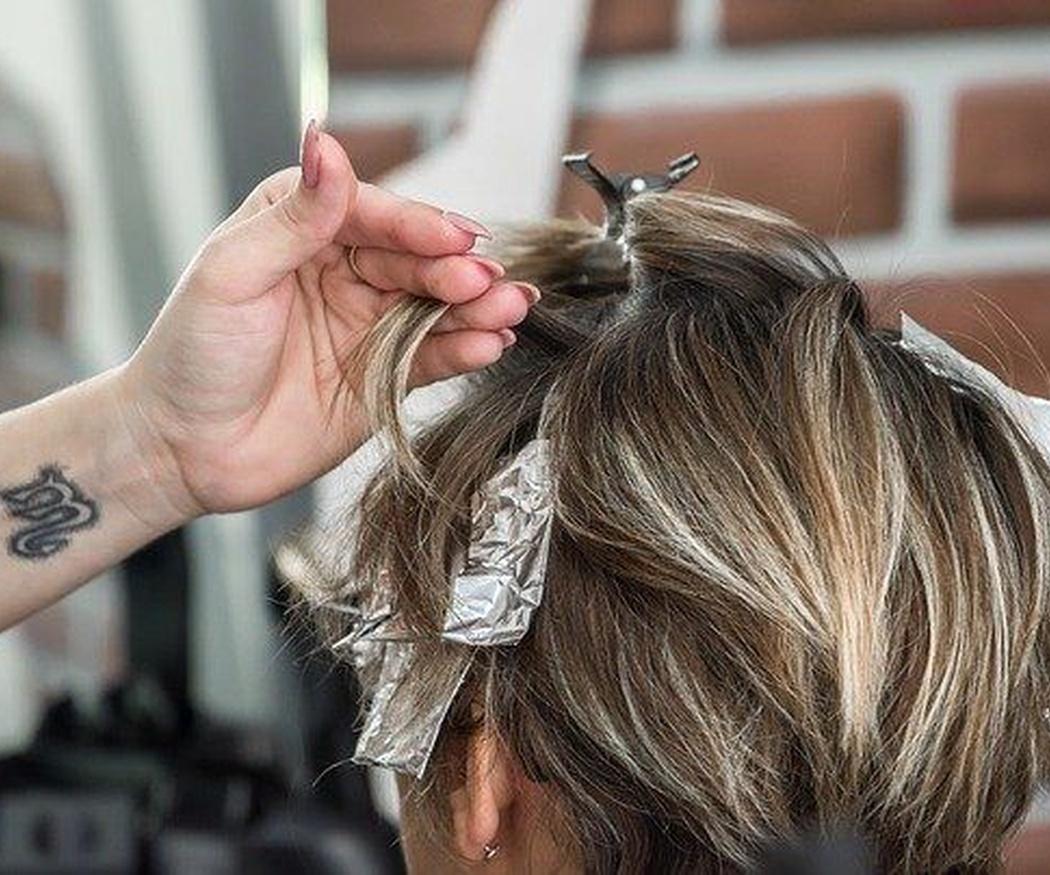 Tendencias del cabello para el 2020
