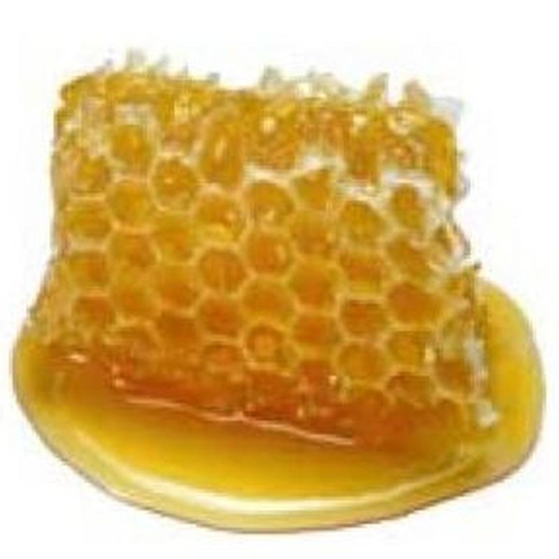 Miel y derivados: Productos  Y Catalogo. de La Rosa del Azafrán