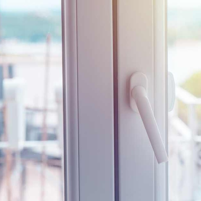 ¿Cuál es el punto fuerte de las ventanas Climalit?