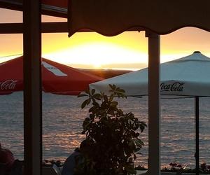 Restaurantes playa Icod de los Vinos