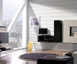 Muebles de salón en Gandía