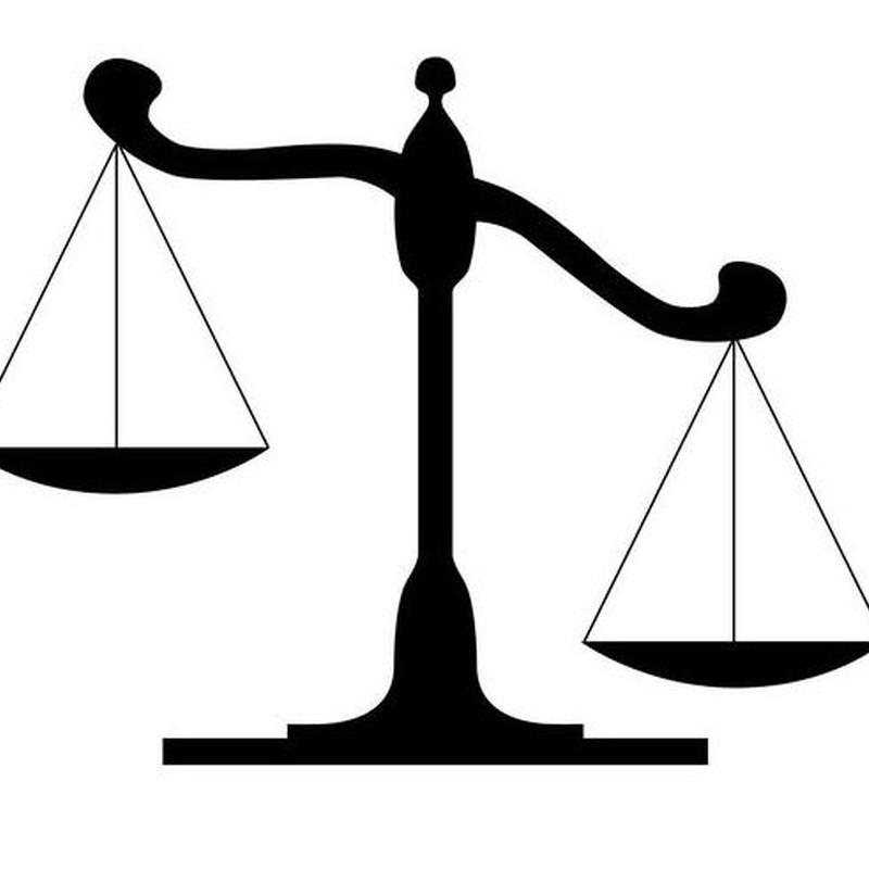 Derecho civil en general: Productos y servicios de Miguel Ángel Sánchez Esperilla