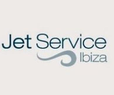 Consignatarios de amarres Ibiza