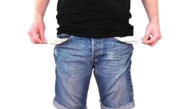 ¿Qué pasa con los ERTES y prestación por desempleo tras los 180 días?