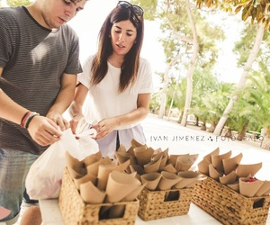 Organización integral de bodas en Alicante