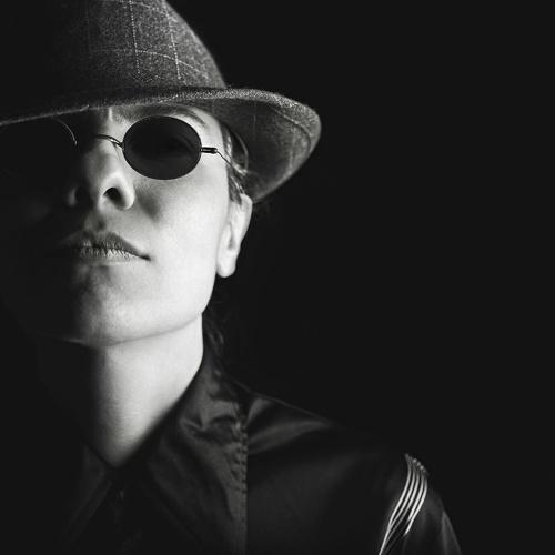 Detectius privats a Tarragona | JLG Detectius
