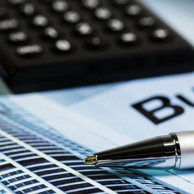 Los objetivos de realizar una auditoría fiscal