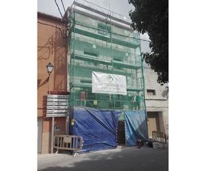 Empresas de reformas en Tarragona