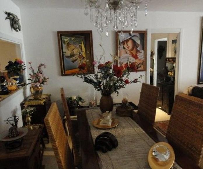 Apartamento en Andraitx  Ref:349  Precio 325.000€: InfoHouseServices Inmobiliaria de Info House Services