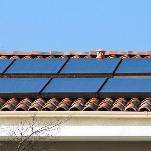 Empresa de energía solar en Alicante