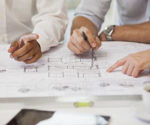 Proyectos de obras y reformas