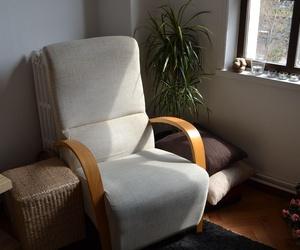 Terapia Gestlat Madrid Centro