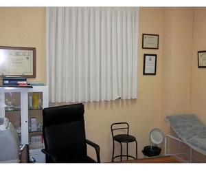 Todos los productos y servicios de Reconocimientos y certificados médicos: Centro Médico De Reconocimiento CMR