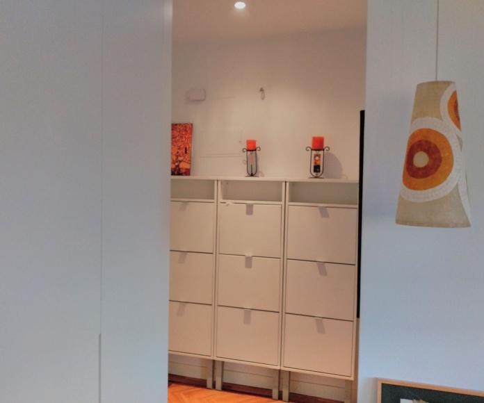 """Proyecto Cruz Verde: Diseñando Tu Casa de """"Sueña, ama,construye....!!"""""""
