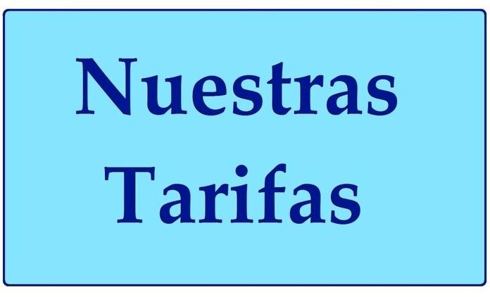 Tarifas entierro/incineración en Sevilla
