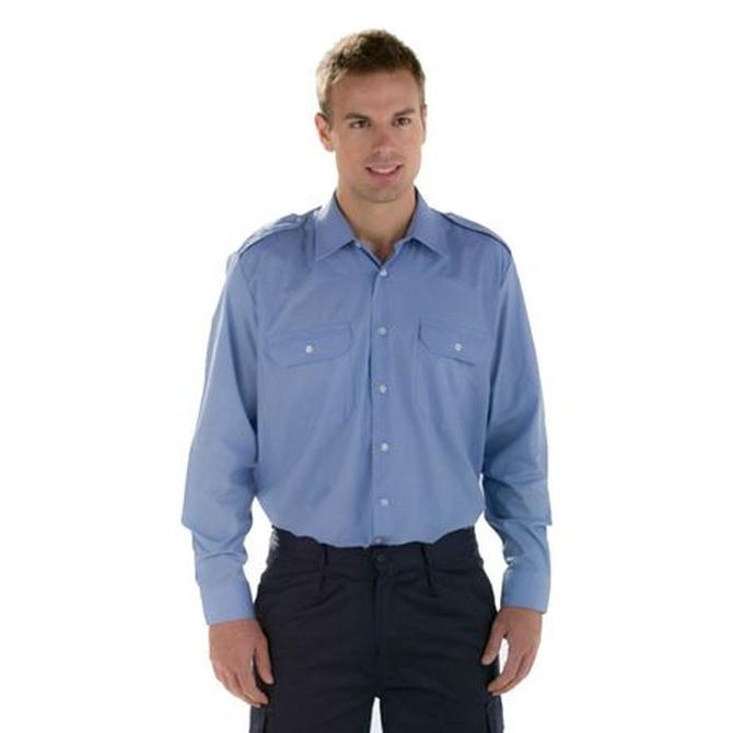 Consejos para elegir la ropa de trabajo