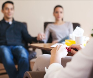 Psicología: Virginia Barba Psicología Mindfulness