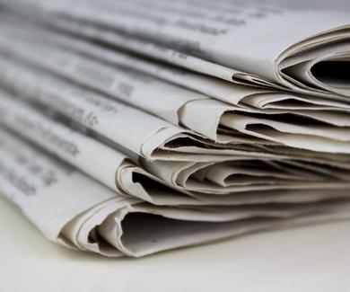Presencia en medios de comunicación