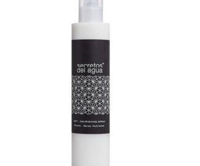 Bruma Spray Nutriente 200ml: Productos y servicios de Celeste Peluquería