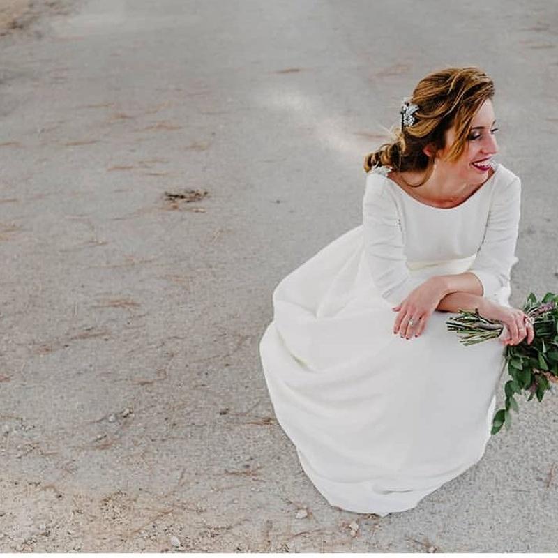 Packs de belleza novias: Servicios de Onix Estilistas