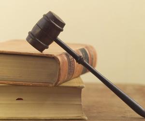 Todos los productos y servicios de Abogados: Despacho Jurídico Azucena Librán
