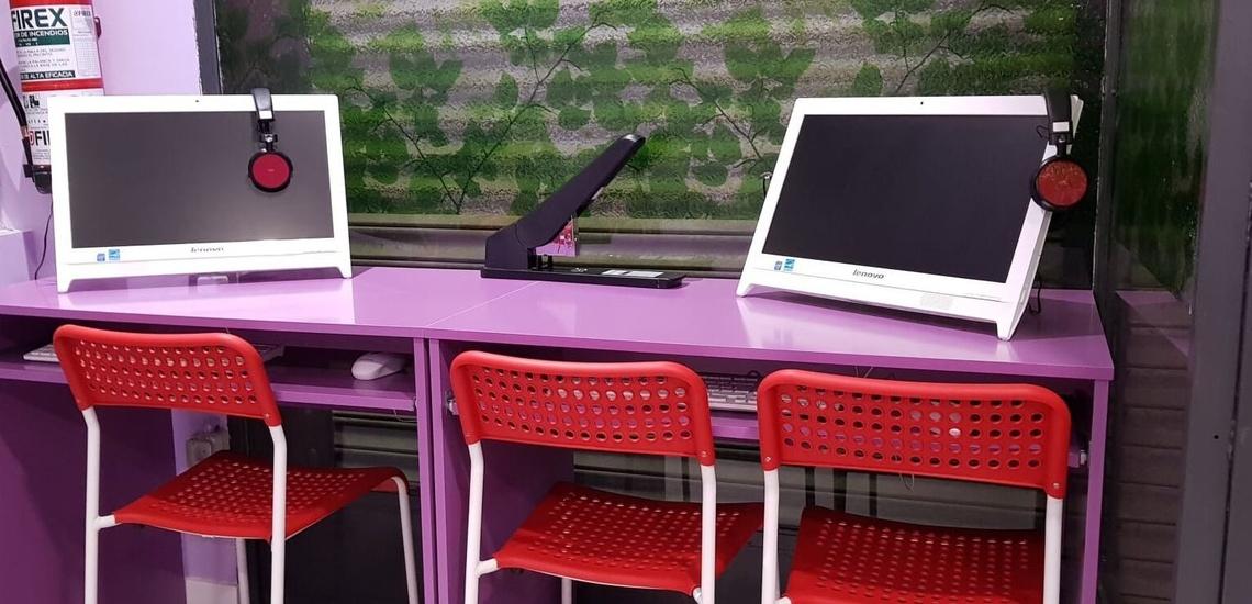Supera tus dificultades de aprendizaje en Zaragoza en el Centro de formación Eureka