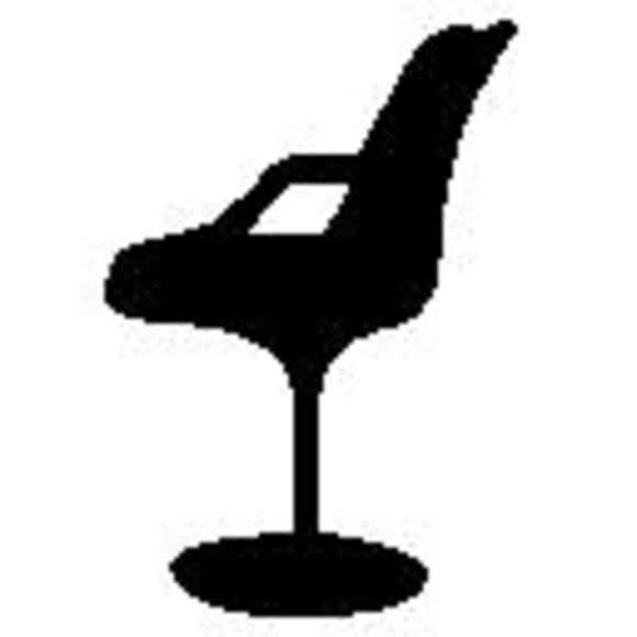 Montaje peluquerías: Productos y Servicios de Boutique del Peluquero