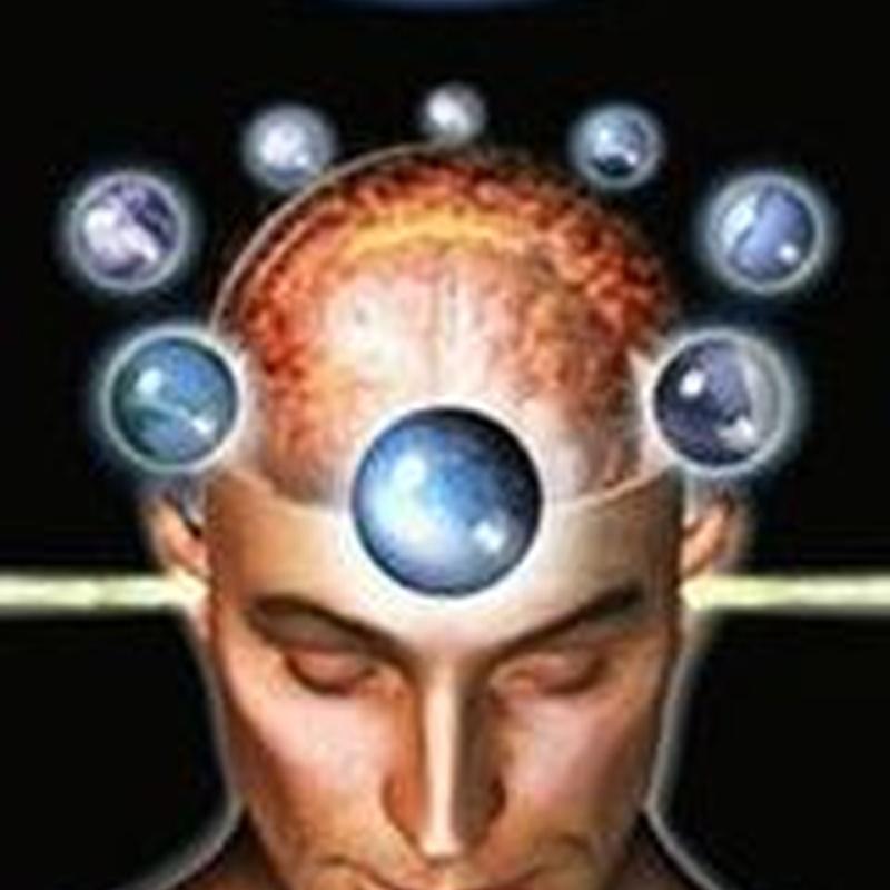 Psicologia Clinica: Terapias de Saüc Salut
