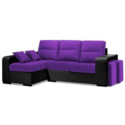 sofas y chaisslongue: Muebles San Francisco